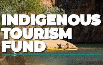 Indigenous Tourism Fund