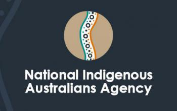 National Indigenous Australians Agency