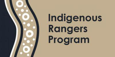 Indigenous Rangers Program