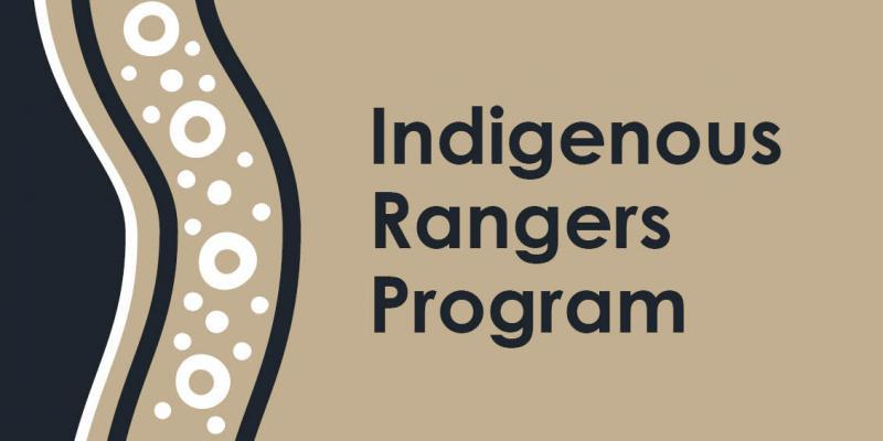 Indigenous Rangers Program